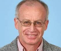 "ד""ר אנטולי שטרקמן"