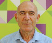 """ד""""ר חזוניאל טויטו"""