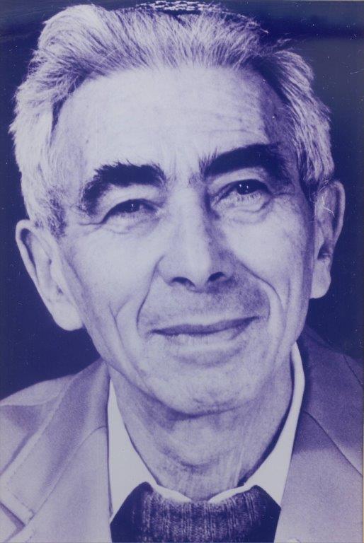 """ד""""ר יוסף ולק"""