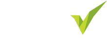 לוגו מכללת תלפיות
